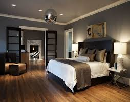 elizahittman com grey and brown bedroom color palette bedroom