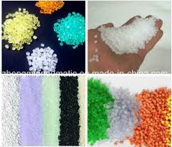 china pvc raw material pvc raw material manufacturers suppliers