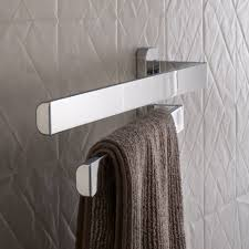 axor universal accessories bathroom accessories hansgrohe int