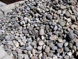 Bulk Landscape Rock by Landscape U0026 Architectural Stone Wholesale Pricing Bulk Delivery