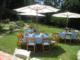 wedding catering san diego best wedding catering company in san
