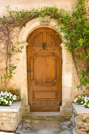 French Country Homes French Country Home French Country Home That Embraces History Traditional Home