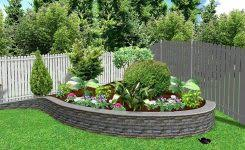 Mediterranean Backyard Landscaping Ideas Mediterranean Backyard Designs Your Landscaping Guide To