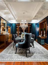 modern dining room light fixture dining room light fixtures under 500 hgtv s decorating design