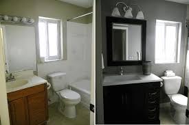 bathroom renovation ideas for small bathrooms budget bathroom renovation ideas small bathroom remodels on a