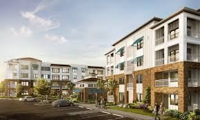 mayfaire flats apartments in wilmington nc with the latest features convenient services
