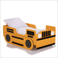 Twin Bed Frame For Toddler Bedroom Themed Toddler Beds For Boys Race Car Twin Bed Clearance