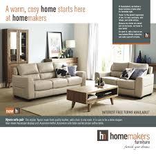 Home Design Interior Store 100 Home Design Furniture Fair 2015 Dwell On Design 2015