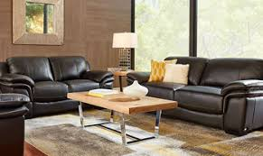 Living Room Furniture Sets Chairs Tables Sofas  More - Living room sets rooms to go