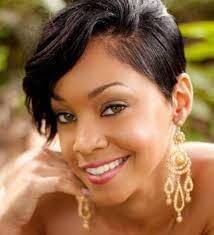 bald hairstyles for black women livesstar com 156 best styling tips tricks tutorials images on pinterest