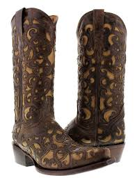 buy boots near me best 25 rodeo boots ideas on cowboy boot brands