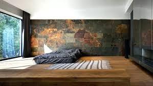 carrelage pour chambre à coucher carrelage chambre a coucher carrelage gris avec quelles couleurs