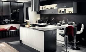 cuisine mobalpa 3d cuisine mobalpa 3d trendy cuisines provencales inspirer faire
