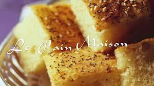 recette cuisine orientale recette maison cuisine et recette du ramadan