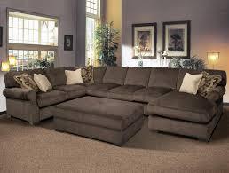 glory cool leather sofa tags all leather sofa blue velvet