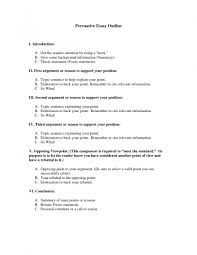 summary essay sample rebuttal essay example in template sample with rebuttal essay gallery of rebuttal essay example in template sample with rebuttal essay example