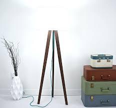 Nautical Floor Lamps Floor Lamp Nautical Floor Lamps Sale Photographers Tripod Lamp