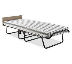 Single Folding Bed Buy Be Auto Folding Bed Single At Argos Co Uk Your