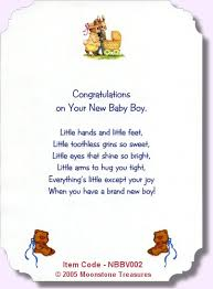 baby boy poems poems new baby poems http www digtattoos new new baby verses