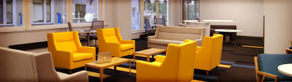 les roches chicago what are the facilities accommodation u0026 dining