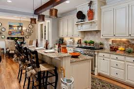 open concept kitchen ideas kitchen wonderful open kitchen concepts designs wonderful open