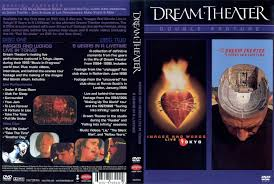 dream theater home dream theater