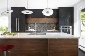 elegant kitchen cabinets las vegas 52 lovely elegant kitchen cabinets las vegas interior kitchen