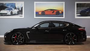 Porsche Panamera Custom - lexani luxury wheels vehicle gallery 2014 porsche panamera