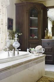 Bathroom  Small Bathroom Design Ideas Complete Bathroom Sets - Complete bathroom design