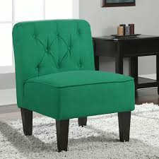 Lime Green Accent Chair Emerald Green Accent Chair Bring The Luxury Of Nature