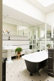 kitchen design bathroom design u2014 interior design decoration