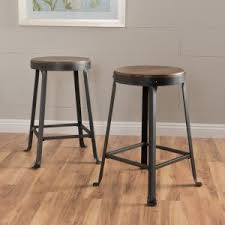 Farmhouse Style Bar Stools Dining Room Lovely Farmhouse Bar Stools For Your Kitchen And