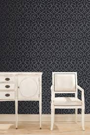 Contemporary Wallpaper 30 Best Wallpaper Images On Pinterest Wallpaper Ideas Home And