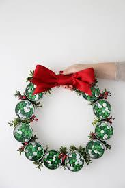 candy wreath diy candy wreath evite