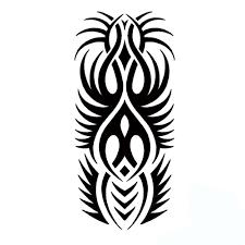 top 10 tribal designs search tribal designs