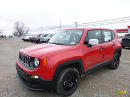 red jeep 2016 2016 colorado red jeep renegade sport 4x4 111280549 gtcarlot