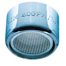 Kitchen Faucet Nozzle Kitchen Sink And Faucet Aerators At Ace Hardware