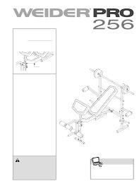 Ashampoo Home Designer Pro Handbuch 100 Home Design Pro Manual 100 Studio Z Home Design Home