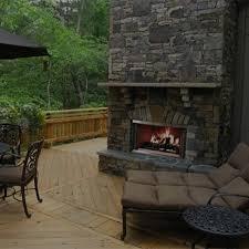 Fireplace And Patio Shop Ottawa Home Mr Fireplace