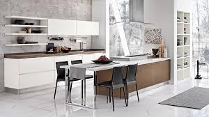 Cucine Scic Roma by Cucine Lube Moderne