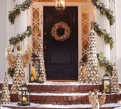 Best 25 Pottery Barn Christmas 188 Best A Classic Christmas Images On Pinterest Keepsakes