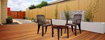 Nilkamal Sofa Price List Plastic Manufacturers Plastic Furniture Sri Lanka Furniture Design