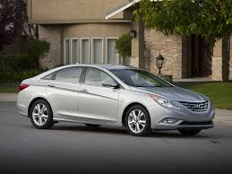 2013 hyundai sonata price photos reviews u0026 features