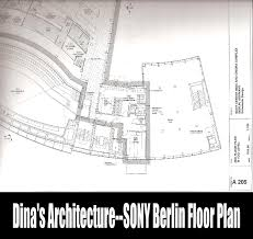 Sony Centre Floor Plan Etsy Newyork Street Team Indie Artists Artisans U0026 Crafters Of