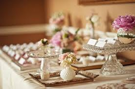 Wedding Table Themes Tbdress Table Decoration For Summer Wedding Themes