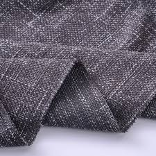 tissu ameublement canapé canapé coton tissu d ameublement noms buy product on alibaba com