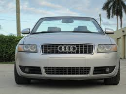 Audi Q7 Specs - audi q7 4 2 2004 auto images and specification