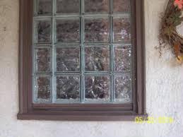 Glass Block For Basement Windows by Holler Glass Block Showers Windows Walls Basement Windows