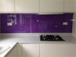 glass kitchen tiles for backsplash uk luxury ice cracked glass