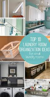 Laundry Room Storage Ideas For Small Rooms 10 Storage Ideas For Small Laundry Rooms Scattered Thoughts Of A